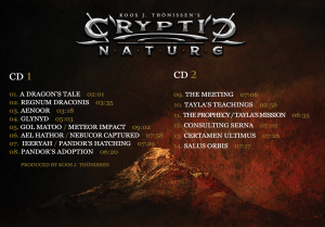 cryptic-nature-back