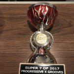 award prog c grooves 2017